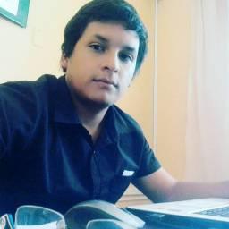 FranciscoU93