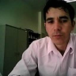 jonas20112009