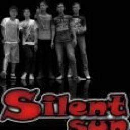 silentsun