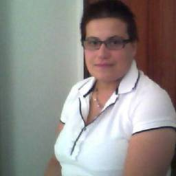 ManuelaT19
