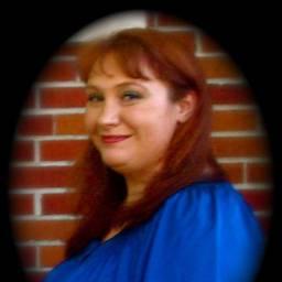 MsKitty2012
