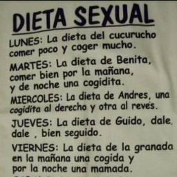 John-Busco sexo (17)