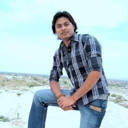 Anubhav24