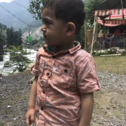 Hussain5