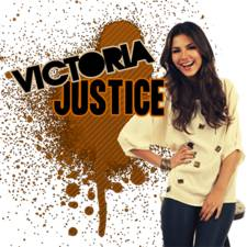 Victoria Justice