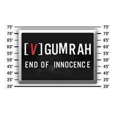 V Gumrah