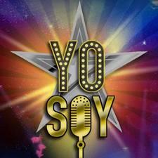 Yo Soy Perú (Página Oficial)