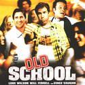 Old School