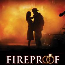 Fireproof the Movie