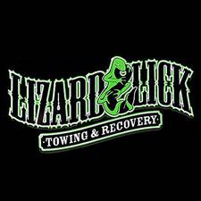 Lizard Lick Towing And Recovery