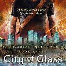 The City of Glass