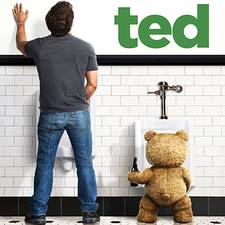 Ted (The Movie)