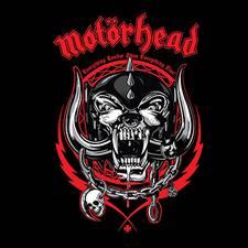 Official Motörhead