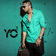 Yo! Yo! Honey Singh
