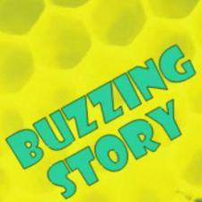 Buzzing Story
