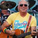 Jimmy Buffett and the Coral Reefers