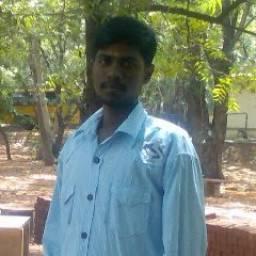 Dating in mysore karnataka