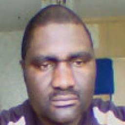 Ndewe