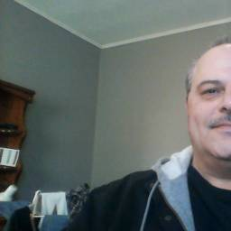 free online dating connecticut