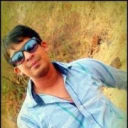 Dating vadodara gay Vadodara Gujarat