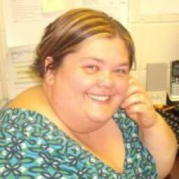 free online dating in glasgow