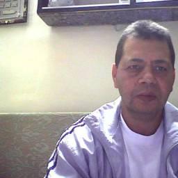 Buenos Aires, Argentina: 21C. Cairo, Egypt: 21C.