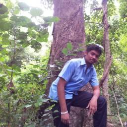 Online hookup in coimbatore tamil nadu