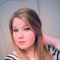 AlexandraJade