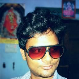 Vijayawada dating