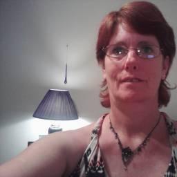 online dating site Badoo