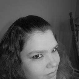 Laura00871