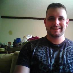 Chris274
