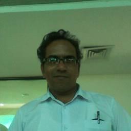 Online dating i maharashtra
