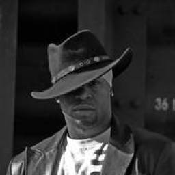 Mr.Rodeo