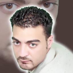 arabi2007