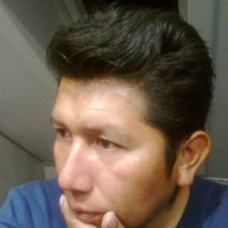 SergioL