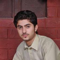 gratis online dating pakistan