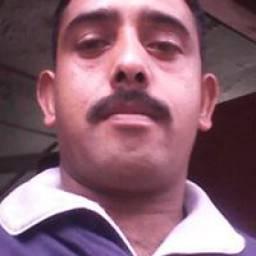 SunilT