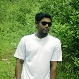 shiyas14