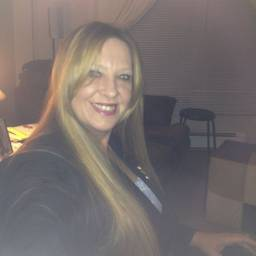 Niag online dating
