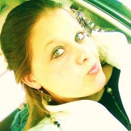 countrygirl_10