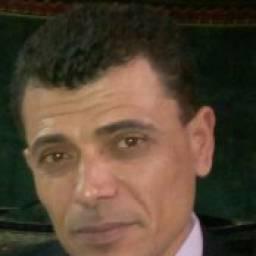 abualayhamb