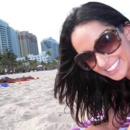 Daytona Beach online dating