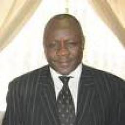 Raymond Akitani