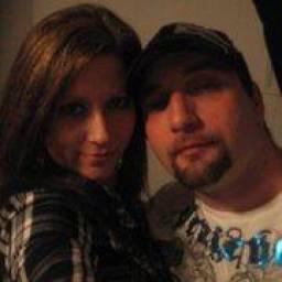 Kostenlose Online-Dating-nova scotia Vor kurzem begann die Datierung eines Polizisten