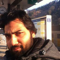 HussainS1
