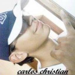 carlosc3420