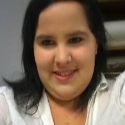 Emilinda