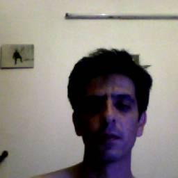 chandigarh dating online