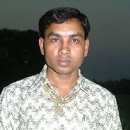 prashantg